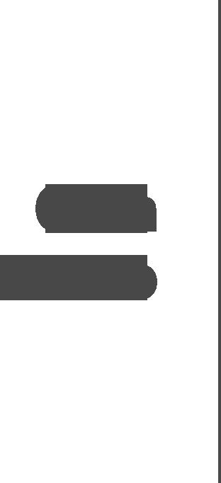 grupo_de_tesoreros_back_contacto
