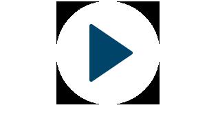 grupo_de_tesoreros_slide_home1